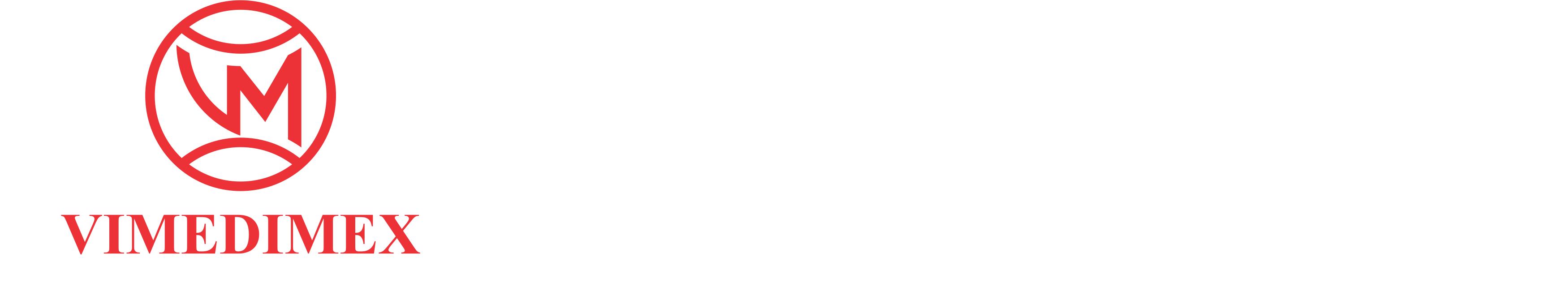 https://vietpharm.com.vn/wp-content/uploads/2021/01/Logo-Vimedimex-112-Copy.png