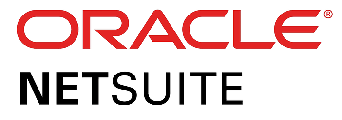 https://vietpharm.com.vn/wp-content/uploads/2021/01/Oracle_netsuite-nice-logo.png