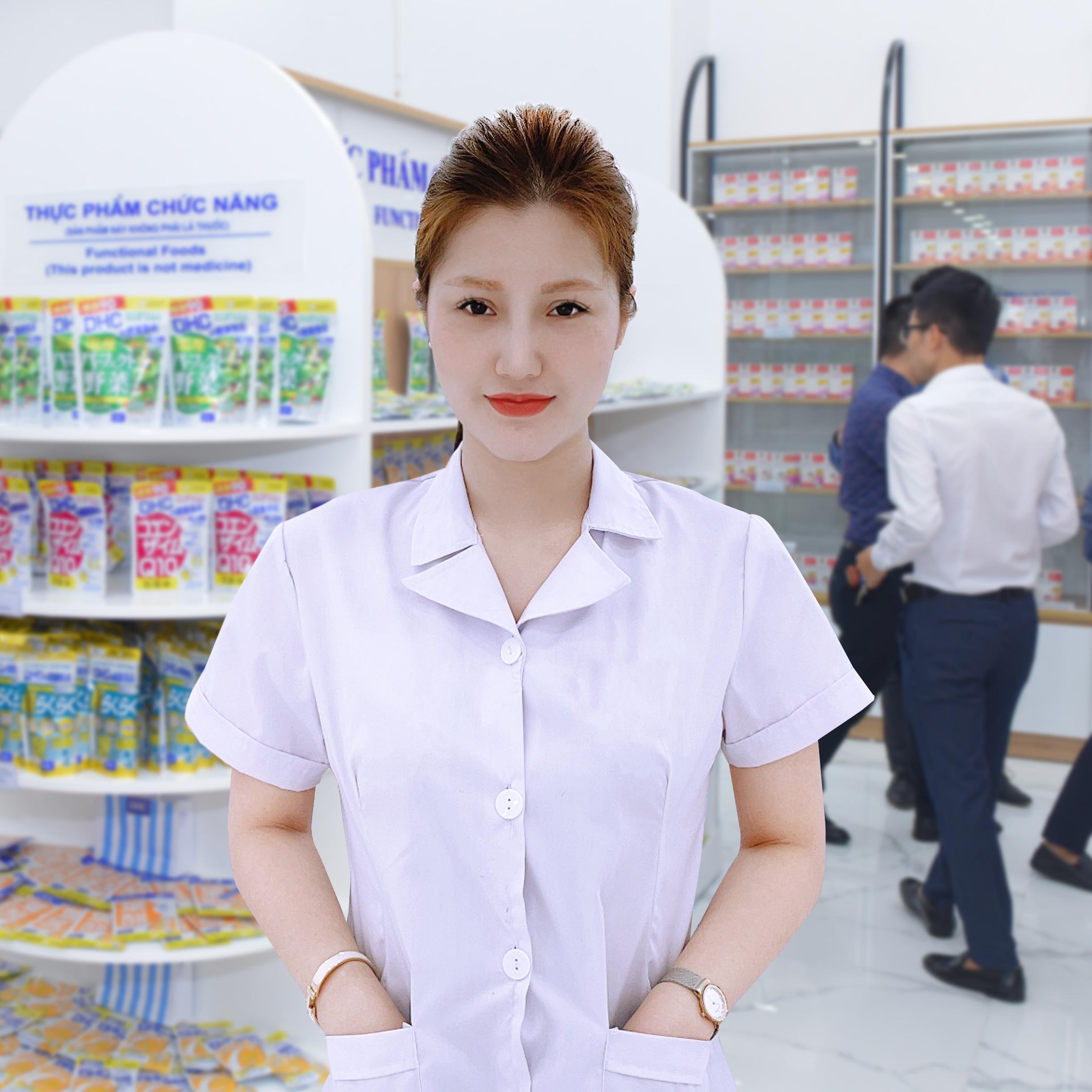 https://vietpharm.com.vn/wp-content/uploads/2021/01/Vu-Dieu-Minh.jpg