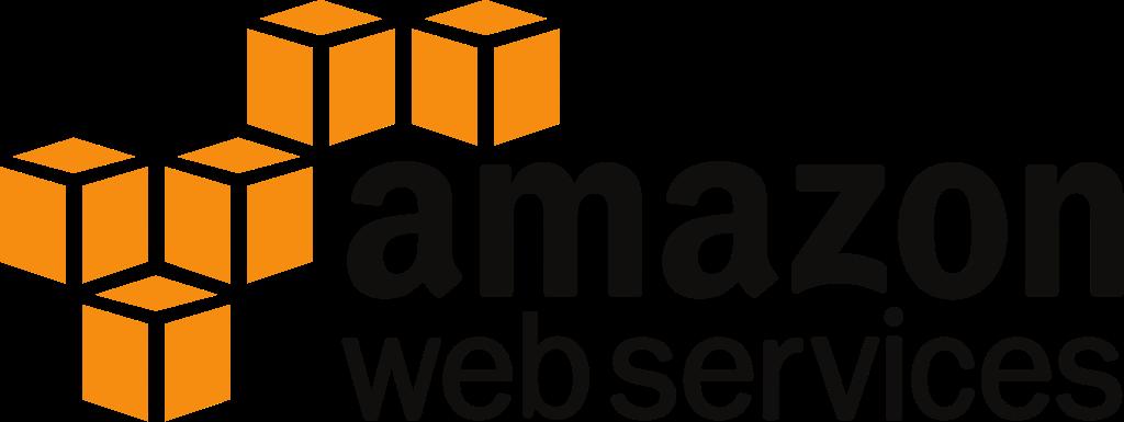 https://vietpharm.com.vn/wp-content/uploads/2021/01/aws-logo-2.png