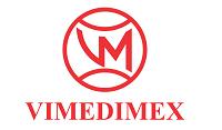 Vimedimex Online