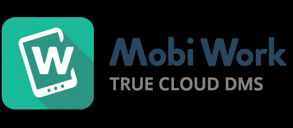 https://vietpharm.com.vn/wp-content/uploads/2021/01/mobiwork-logo.png
