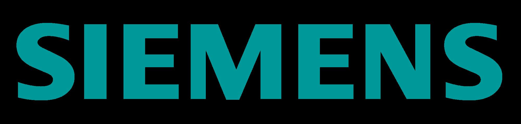 https://vietpharm.com.vn/wp-content/uploads/2021/01/siemen.png