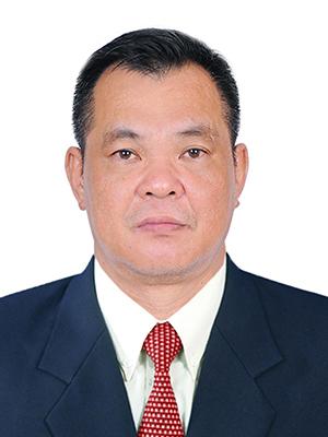 https://vietpharm.com.vn/wp-content/uploads/2021/02/DoiNgu-DaoNgocQuynh.jpg