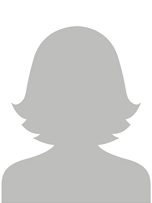 https://vietpharm.com.vn/wp-content/uploads/2021/02/DoiNgu-Women.jpg