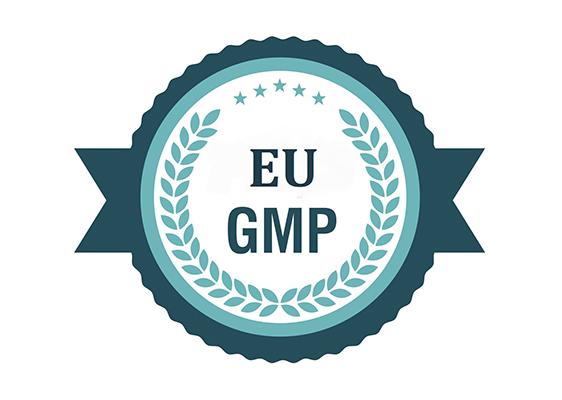 https://vietpharm.com.vn/wp-content/uploads/2021/02/logo-EU_GMP.jpg