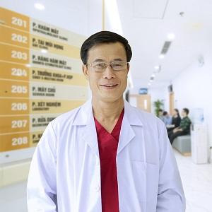 https://vietpharm.com.vn/wp-content/uploads/2021/03/Han-Trung-Dien.jpg