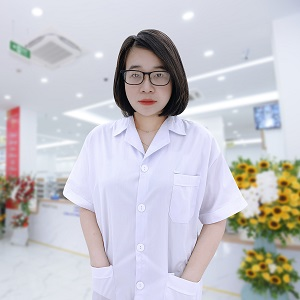 https://vietpharm.com.vn/wp-content/uploads/2021/03/Nghiem-Thi-Thanh-Nga-1.jpg
