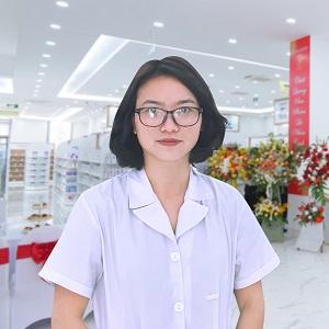 https://vietpharm.com.vn/wp-content/uploads/2021/03/Nguyen-Thi-Anh-1.jpg