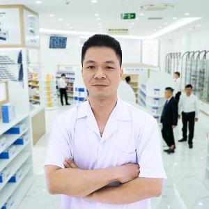 https://vietpharm.com.vn/wp-content/uploads/2021/03/Nguyen-Tu-Dai.jpg