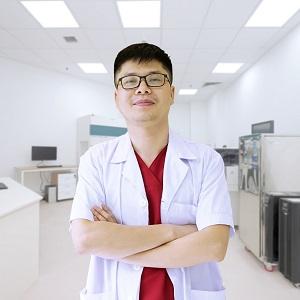 https://vietpharm.com.vn/wp-content/uploads/2021/03/Nong-Xuan-Ngan-Phong-kham-Mat-1.jpg