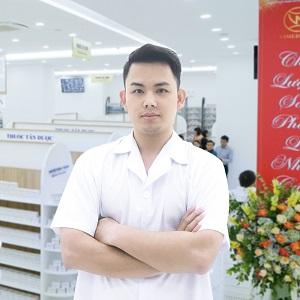 https://vietpharm.com.vn/wp-content/uploads/2021/03/Pham-Minh-Luan.jpg