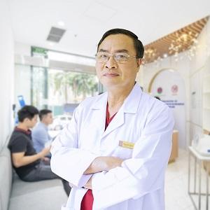 https://vietpharm.com.vn/wp-content/uploads/2021/03/Pham-Tien-Thinh-Truong-phong-kham-1.jpg