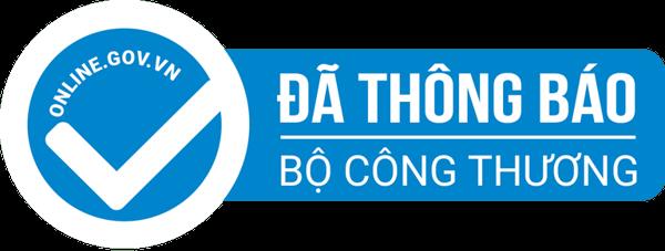 https://vietpharm.com.vn/wp-content/uploads/2021/06/BO-CONG-THUONG-VMD.png
