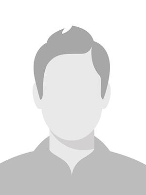 https://vietpharm.com.vn/wp-content/uploads/2021/06/DoiNgu-Men-1.jpg