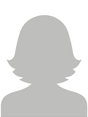https://vietpharm.com.vn/wp-content/uploads/2021/06/DoiNgu-Women-1.jpg
