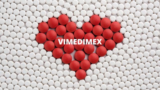 """Chương Trình Khuyến Mại – """"Cùng Vimedimex – Kết nối dài lâu"""""""